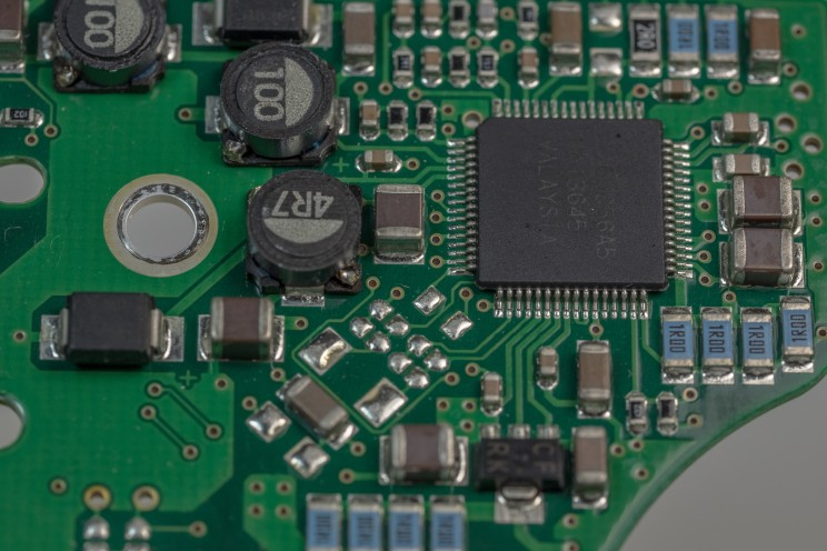 What Are Microcontrollers and Why Should You Care?