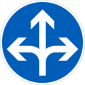 Finland road sign D1.9.png