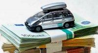 В России стремительно растут цены на автомобили
