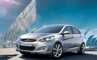 Стоит ли покупать Hyundai Solaris?