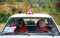 Как научиться водить машину, и как на ней ездить