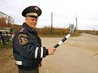 Как вести себя, если вас остановил инспектор ГИБДД?