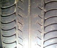 Особенности выбора автомобильной резины